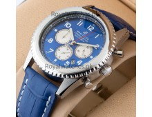 Breitling Navitimer 8 B01 Flyback Chronograph AAA+