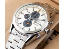 Tag Heuer Carrera 01 Limited Edition AAA+