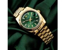 Rolex Daydate Exclusive AAA+
