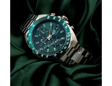 TAG Heuer Formula 1 Calibre 16 Chronograph Limited Edition Exclusive
