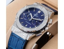 Exclusive Hublot Classic Fusion AAA+ Diamond bezel
