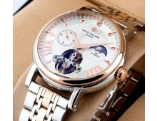 Patek Philippe Grand Complications GMT Moon phase AAA+