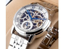 Patek Philippe Grand Complications GMT AAA+
