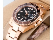 Rolex GMT MASTER II Exclusive AAA+