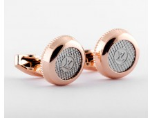 Louis Vuitton Cufflinks