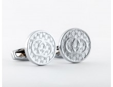 Guccu Cufflinks