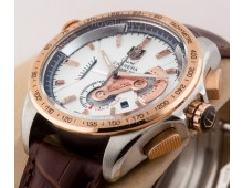 Tag Heuer Grand Carrera Calibre 36 calipre Chronograph AAA+