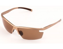 Okely Capsule Men's Sunglasses