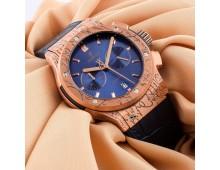 Hublot Big Bang Geneve Chronograph Watch Limited Edition  AAA+