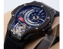 Hublot big bang mp 09 tourbillon AAA+