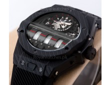 Hublot BIG BANG MP-11 Automatic AAA+