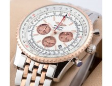 Breitling Navitimer Chronograph AAA+