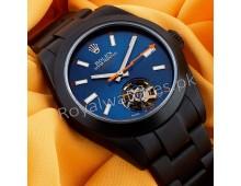 Rolex Oyster Perpetual Milgauss Z AAA+