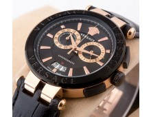 Versace chronograph tachymeter AAA+