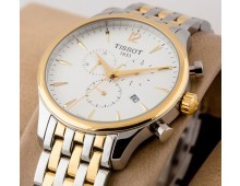 Tissot Tradition Chronograph AAA+