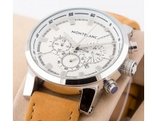 Montblanc Timewalker Chronograph 2019 AAA+