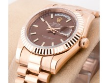 Rolex Daydate Exclusive AAA+