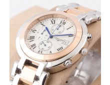 Longines Master Collection AAA+