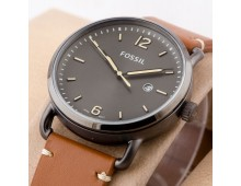 Fossil Exclusive men's Watches AAA++