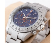 Rolex SPIKE LEE COOL HAND BROOKLYN  Daytona Limited Edition
