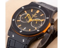 Hublot Limited Edition Big Bang