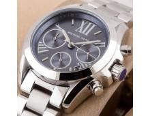Michael Kors XL Ladies chronograph AAA+