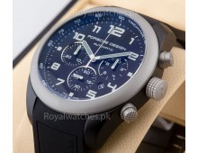 PORSCHE DESIGN CHRONOGRAPH WATCH