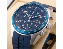 PORSCHE DESIGN CHRONOGRAPH WATCH AAA++