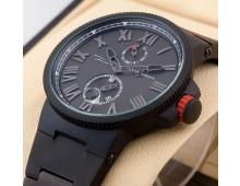 ulysse nardin le locle suisse marine chronometer AAA+