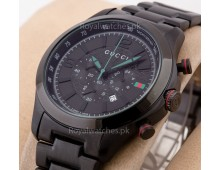 Gucci Elegant Chronograph AAA+