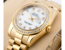 Rolex Datejust Exclusive AAA++