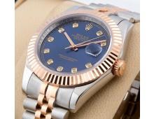 Rolex Jubilee Datejust AAA+