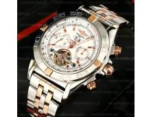 Breitling-Chronomat-B01-Automatic