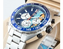 Tag Heuer Formula 1 2019 Special edition AAA++