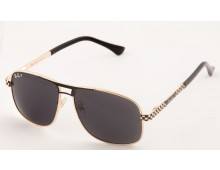 Ray Ban Olympian Sunglasses Polarized