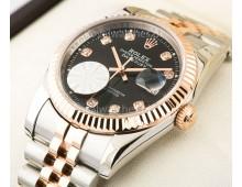 Rolex Jubilee Datejust YZ AAA+