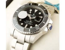 Rolex Oyster Perpetual Submariner ( The diver's watch ) Exclusive YZ AAA+