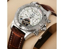 Breitling 1884 AAA Quality