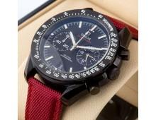 Omega Speed Master chronometerAAA+