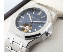 Audemars Piguet Limited Edition Fully Automatic AAA++