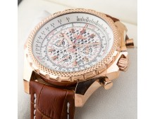 Breitling Bentley Motors AAA+