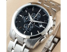 Tissot Couturier Chronograph AAA+