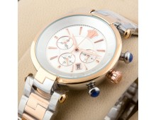 Versace chronograph AAA+