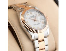 Rolex President Datejust Exclusive AAA+