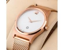 Movado Ultra slim Men's watch AAA+