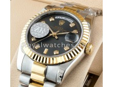 Rolex day date Exclusive ZR AAA+