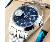 Rolex Datejust Exclusive ZR AAA+