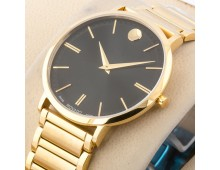 Movado Bold mens classic watch