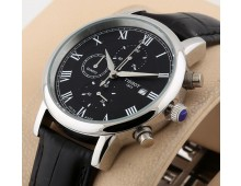 Tissot Classic  Chronograph watch AAA+
