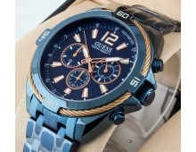 Guess sports Chronograph AAA+